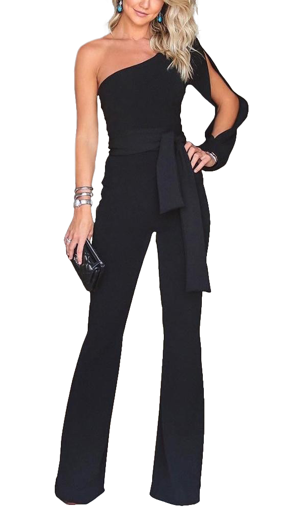 buy popular 28559 b0169 Jumpsuit Charlee - schwarz, -40%